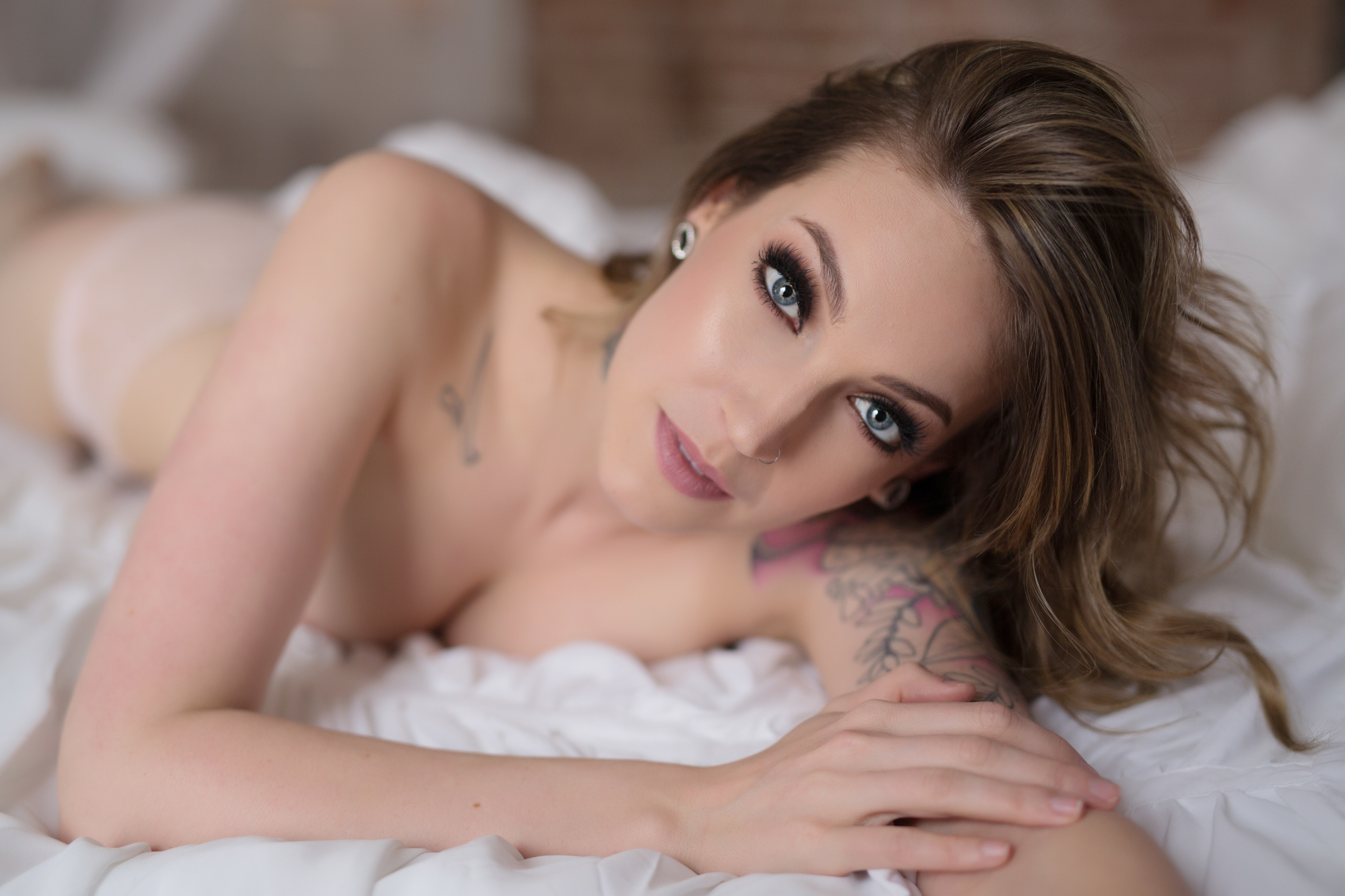 denver-boudoir-photographer, denver-boudoir-studio, denver-boudoir-photography, denver-boudoir-photos, denver-boudoir, colorado-boudoir, colorado-boudoir-studio, denver-photographer, top-denver-boudoir, destination-boudoir-photographer, travel-boudoir-photographer, best-denver-boudoir, colorado-boudoir-photography, colorado-boudoir-photographer, curvy-boudoir, best-colorado-boudoir