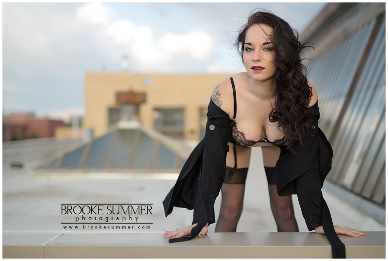 denver-boudoir-photographer, destination-boudoir, denver-boudoir-photography, denver-boudoir-photos, denver-boudoir, colorado-boudoir, outdoor-boudoir, denver-sexy-photos, top-denver-boudoir, destination-boudoir-photographer, travel-boudoir-photographer, colorado-outdoor-boudoir