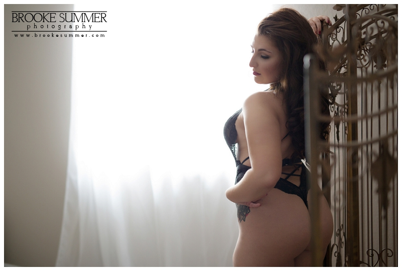 denver-womens-photographer, denver-boudoir-photographers, denver-boudoir-studio, denver-boudoir-photography, denver-boudoir-photos, denver-boudoir, colorado-boudoir, colorado-boudoir-studio, denver-photographer, top-denver-boudoir, destination-boudoir-photographer, travel-boudoir-photographer, best-denver-boudoir, colorado-boudoir-photography, colorado-boudoir-photographer, curvy-boudoir, best-colorado-boudoir, boudoir-photographer