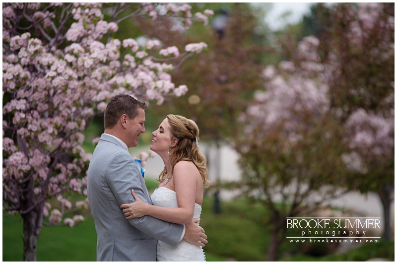 lone-tree-golf-club-wedding, lone-tree-golf-club, lone-tree-wedding-photographer, lone-tree-boudoir-photographer