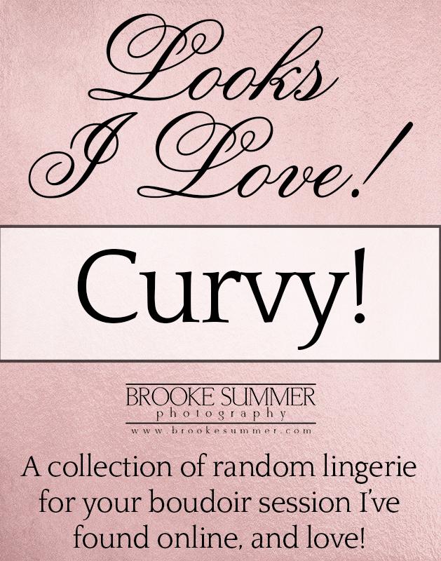 international-boudoir-photographer, plus-size-lingerie, plus-size-boudoir, colorado-boudoir-photography, denver-boudoir, best-boudoir-denver, curvy-boudoir, curvy-lingerie
