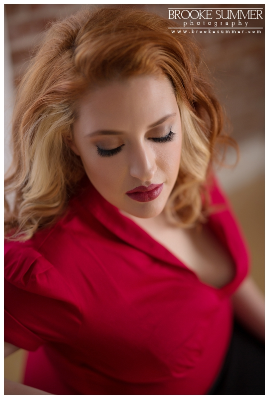 best-colorado-boudoir, denver-boudoir-photographers, denver-boudoir-studio, denver-boudoir-photography, denver-boudoir-photos, denver-boudoir, colorado-boudoir, colorado-boudoir-studio, denver-photographer, top-denver-boudoir, destination-boudoir-photographer, travel-boudoir-photographer, best-denver-boudoir, colorado-boudoir-photography, colorado-boudoir-photographer, curvy-boudoir, best-colorado-boudoir, boudoir-photographer