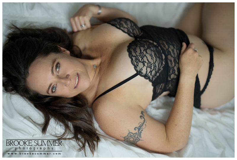 denvers-best-boudoir-photographers, denver-boudoir-photographers, denver-boudoir-studio, denver-boudoir-photography, denver-boudoir-photos, denver-boudoir, colorado-boudoir, colorado-boudoir-studio, denver-photographer, top-denver-boudoir, destination-boudoir-photographer, travel-boudoir-photographer, best-denver-boudoir, colorado-boudoir-photography, colorado-boudoir-photographer, curvy-boudoir, best-colorado-boudoir, boudoir-photographer