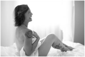 denver-boudoir-reviews, best-denver-boudoir-photographer, female-denver-boudoir, best-colorado-boudoir
