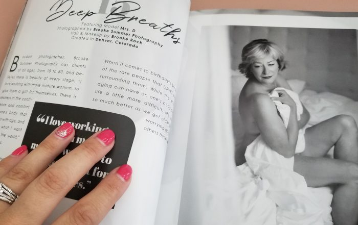 denver-boudoir-photographers, denver-boudoir-studio, denver-boudoir-photography, denver-boudoir-photos, denver-boudoir, colorado-boudoir, colorado-boudoir-studio, denver-photographer, top-denver-boudoir, destination-boudoir-photographer, travel-boudoir-photographer, best-denver-boudoir, colorado-boudoir-photography, colorado-boudoir-photographer, curvy-boudoir, best-colorado-boudoir, boudoir-photographer