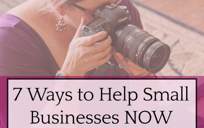 ways-to-help-small-businesses, boudoir-photographer, colorado-boudoir, denver-boudoir