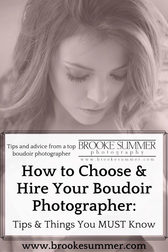 colorado-boudoir-photographers, best-boudoir-photographer-denver